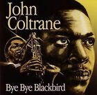Bye Bye Blackbird [Passport Audio] by John Coltrane (CD, Jan-2006, Passport Audio)