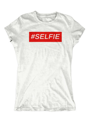 Selfie démoniaque fashion style cosplay blogueurs FANTASY FUN culte stars Internet