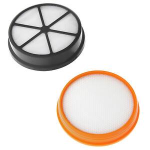 type-90-Pre-et-post-filtre-aspirateur-pour-Vax-u86-e2-pe