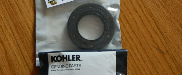 Genuine Kohler OEM SEAL Part# X-583-5-S