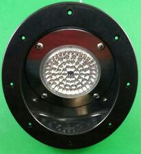 RV Trailer Toy Hauler LED Flood Wall Mount Light Weekend Warrior L6850BKC