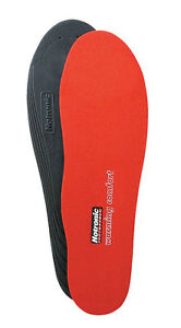 Hotronic Heat-Ready Insoles | Replacement Parts Ski Boot ...