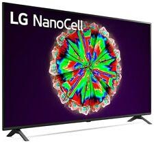 "LG 49"" NanoCell HDR10 Pro UHD Smart 124 cm HDR10 Pro"