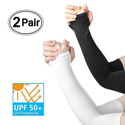 PAIR VARIVAS UV PROTECTION ARM SLEEVE
