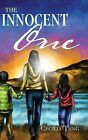 The Innocent One by Cecilia Teng (Hardback, 2013)