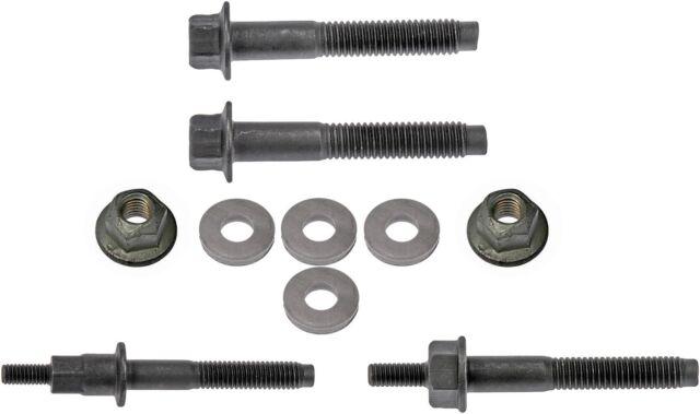 Exhaust Manifold Hardware Kit Dorman 03425