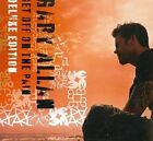 Get Off On The Pain 0602527291208 CD &h