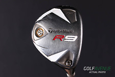 TaylorMade R9 TP Fairway 4 Wood 17° X-Stiff RH Graphite Golf Club #14339