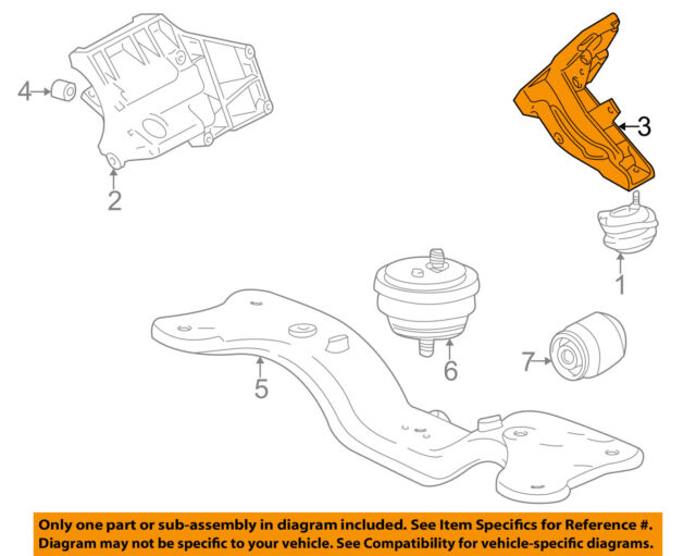 s l640 97 bmw engine diagram data wiring diagram today