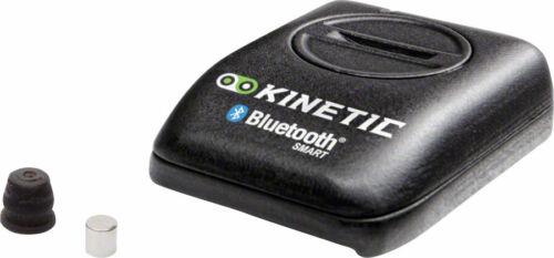 Kinetic InRide Watt Meter inRIDE Watt Meter Pod Only: Black Trainer