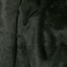 schwarz Glanz Lackleder Latex Leder Hosen Bodies Kleiderstoff Stoffe Deko Tolko