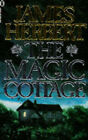 The Magic Cottage by James Herbert (Paperback, 1987)