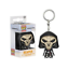 Funko-Pocket-Pop-Keychain-Vinyl-Figure Indexbild 71