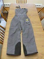 Volkl Makalu Overall Women's Small 6 Ski Pants Insulated Brand With Tags
