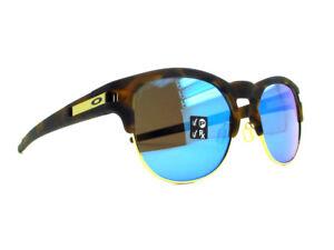 7cdcad8a80 oo9394-07 52 Oakley Sunglasses Latch Key Matte Brown Tortoise ...