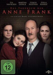 Das-Tagebuch-der-Anne-Frank-1-DVD