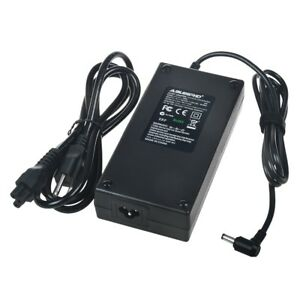 AC-Adapter-For-Sager-Clevo-NP8255-NP8255-S-15-6-034-Gaming-Power-NP8250-NP8265-PSU