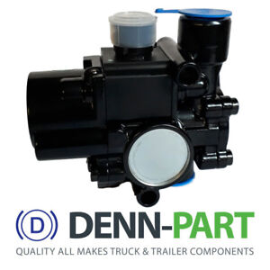 ABS-Solenoid-Relay-Valve-for-Volvo-FH-9520836-1304635