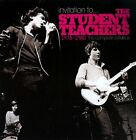 Invitation To...The Student Teachers: 1978-1980 The Complete Syllabus by Student Teachers (CD, 2013, Nacional Records)