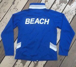 mizuno volleyball online shop europe edition jackets