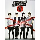 5 Seconds of Summer (PVG) by Music Sales Ltd (Paperback, 2014)