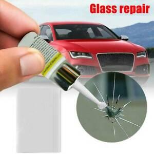 Car-Windscreen-Repair-Tool-DIY-Window-Repair-Glass-Scratch-Crack-resin-blade-str