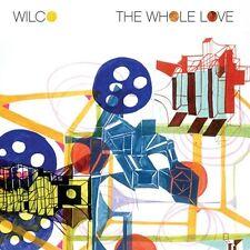 Wilco - Whole Love [New CD] Ltd Ed, Deluxe Edition
