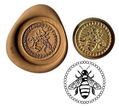 WAX coin
