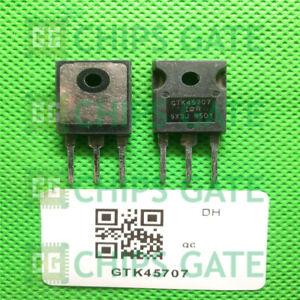 2PCS-GTK45707-Encapsulation-TO-3P