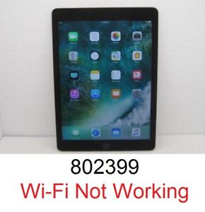 Apple-iPad-Air-2-9-7-034-Tablet-16GB-Wi-Fi-Space-Gray-NGL12LL-A