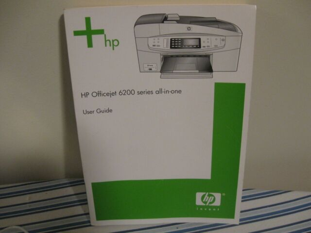 HP PSC 2400 PHOTOSMART SERIES ALL-IN-ONE 64BIT DRIVER DOWNLOAD