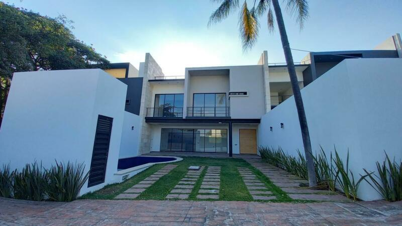 Casa Privada Venta Delicias Zona Dorada