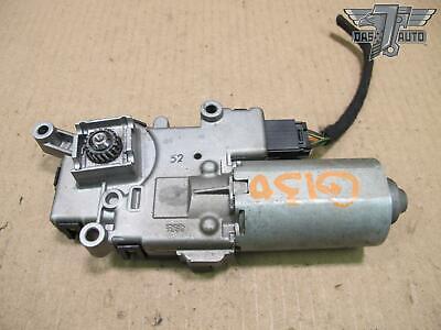 Bosch Parts 2610005339 Lower Magazine