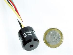 Motogadget digitale relè frecce m relay con controllo tasti