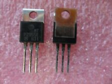 1 x MPM3003 TMOS power 3-phase bridge MOSFET 60V 10A  Motorola SIP-12 1pcs