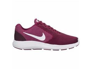 Nike-Revolution-3-Womens-Running-Trainers