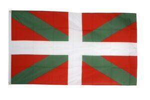 150 Stück Dänemark Papierfahnen Papierfähnchen Flagge Fahne NEU/&OVP