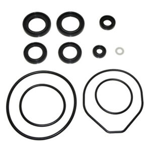 NIB Honda 115-130hp Seal Kit Lower Gearcase Sierra 18-8365 9-74001