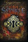 Sapphique by Catherine Fisher (Paperback / softback)