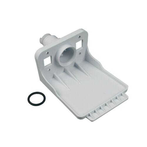 Wassertankventil Ventil Trockner ORIGINAL Arçelik Beko Blomberg 2985800100