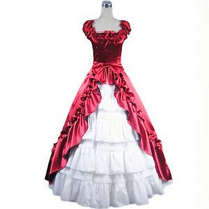 Belle g prom dresses images