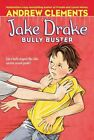 Jake Drake, Bully Buster by Andrew Clements (Paperback, 2007)