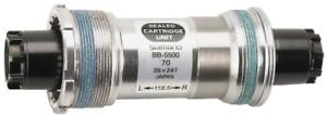 SHIMANO BB-5500  105 Soporte Inferior 68x118.5-mm  ganancia cero