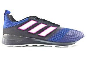 Adidas-Ace-Tango-17-2-Street-Trainers-Football-Boots-Street