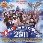 I Love Cuba 2011 von Various Artists (2011)
