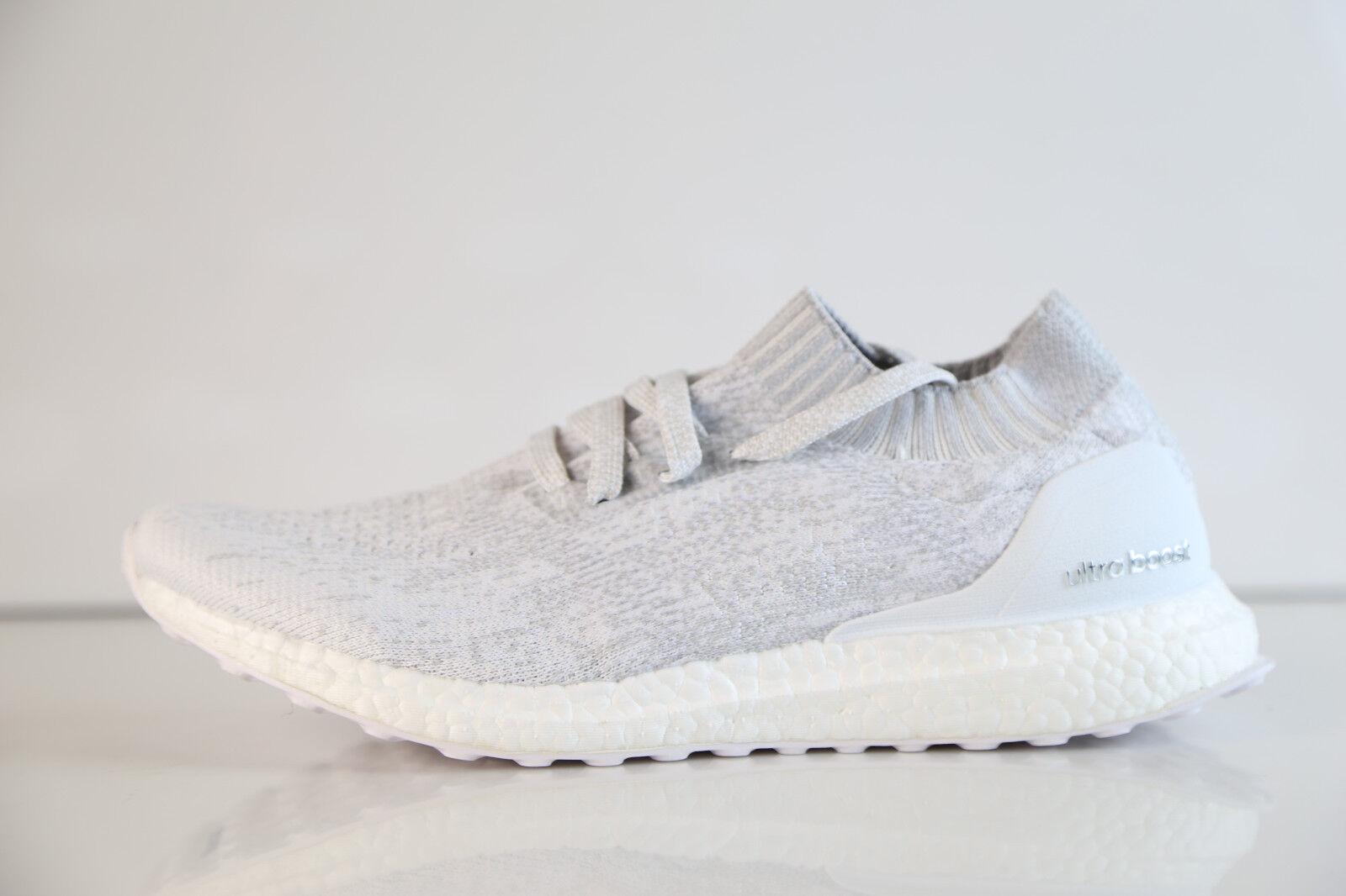 Adidas ultraboost fece uscire by2549 gli 8 e i 13 ultra impulso pk bianco grigio