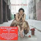 Careless Love 0011661319226 By Madeleine Peyroux CD
