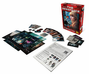 The-Resistance-3rd-Editon-Game-of-Secret-Identities-Deduction-Indie-Boards-amp-Cards