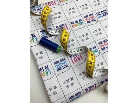 Lillestoff sustancia LABEL label para meterle etiquetas