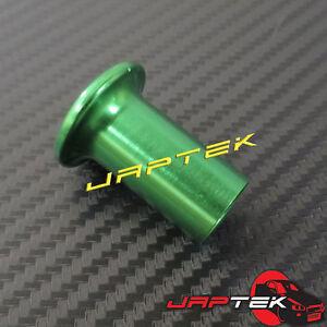 GREEN-Handbrake-Drift-Button-For-Nissan-R32-R33-R34-Skyline-GTS-GTST-GTT-GTR